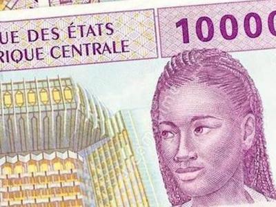 les-banques-de-la-zone-cemac-s-octroient-93-7-des-gains-sur-le-marche-des-titres-publics-grace-a-l-epargne-des-menages