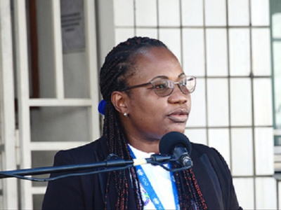 nadine-anato-prend-les-commandes-de-l-aviation-civile-gabonaise