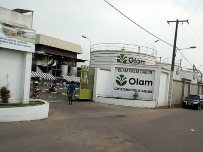 l-usine-de-production-de-biocarburant-d-olam-sera-installee-dans-le-sud-de-libreville