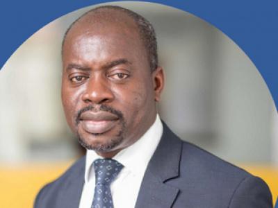 ghislain-moandza-mboma-le-joker-du-gouvernement-pour-drainer-les-investissements-au-gabon