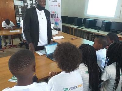 promotion-du-numerique-africa-code-challenge-s-invite-au-gabon