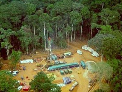 374-cas-de-covid-19-confirmes-sur-trois-sites-petroliers-des-provinces-de-ngounie-moyen-ogooue-et-ogooue-maritime