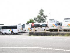 une-centaine-de-bus-supplementaires-pour-fluidifier-les-deplacements-des-populations-dans-le-grand-libreville