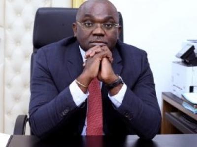 gabin-otha-ndoumba-le-dg-des-impots-devra-relever-le-defi-de-la-mobilisation-des-recettes-fiscales