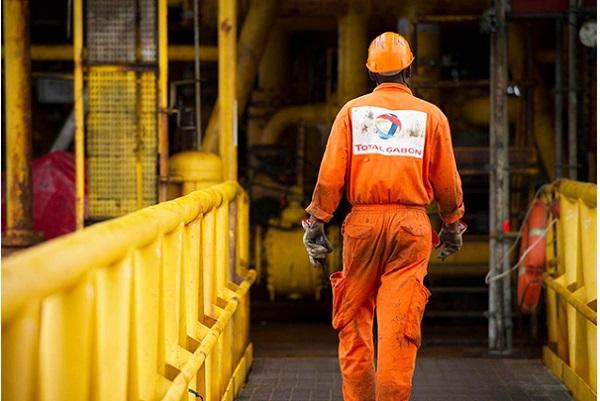total-gabon-annonce-un-deficit-de-8-000-barils-jour-sur-le-dernier-trimestre-2021-du-fait-panne-electrique