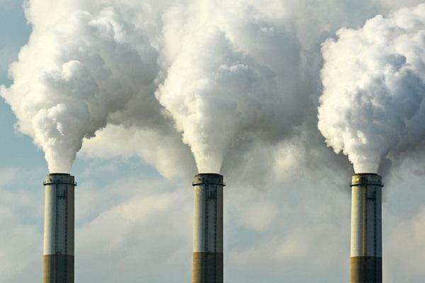 gabon-des-avantages-fiscaux-en-gestation-pour-inciter-les-entreprises-a-reduire-leurs-emissions-de-co2