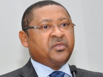 secteur-petrolier-la-fuite-des-documents-confidentiels-fait-reagir-le-ministere-de-l-economie