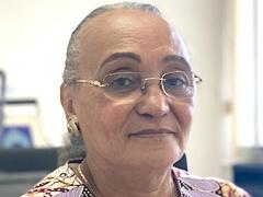 jacqueline-bignomba-veut-faire-du-secteur-petrolier-un-pourvoyeur-d-emploi