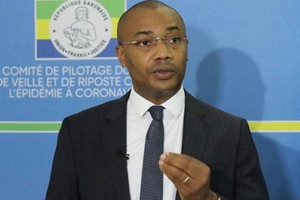 covid-19-le-gouvernement-gabonais-prevoit-encore-de-durcir-les-mesures-restrictives