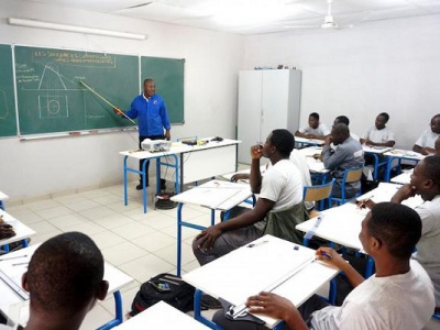 le-gabon-cree-4-ecoles-de-formation-professionnelle-specialisees-dans-le-bois-le-transport-la-logistique-et-les-tic