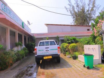 insuffisance-renale-le-samu-et-le-centre-de-dialyse-irumu-s-allient-pour-prendre-en-charge-des-malades-indigents