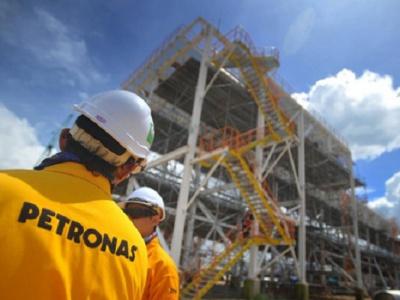 le-petroliere-malaisienne-petronas-presente-ses-nouvelles-opportunites-de-developpement-au-gabon