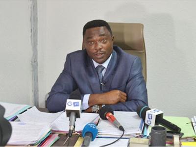 le-procureur-retient-huit-chefs-d-accusation-contre-leandre-nzue-maire-de-libreville