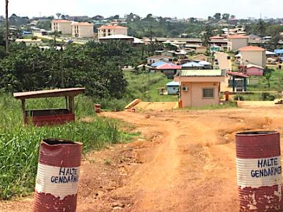 le-gabon-veut-mettre-fin-au-conflit-frontalier-entre-circonscriptions-administratives