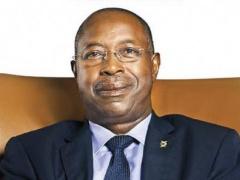cesar-ekomie-afene-president-de-la-fanaf-pour-redonner-une-nouvelle-image-au-secteur-des-assurances