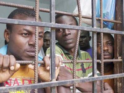la-justice-gabonaise-regularise-306-dossiers-de-personnes-en-situation-de-detention