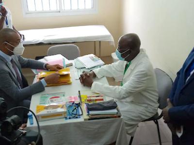 le-ministre-de-la-sante-fustige-les-dysfonctionnements-et-problemes-de-management-au-centre-de-gerontologie-geriatrie