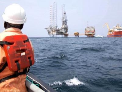 petrole-le-gabon-revoit-ses-projections-de-production-a-la-baisse-pour-2021