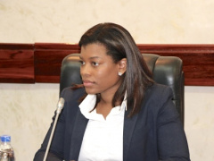 roselyne-chambrier-chalobah-pdg-du-groupe-arise-ivoire-une-filiale-au-potentiel-prometteur