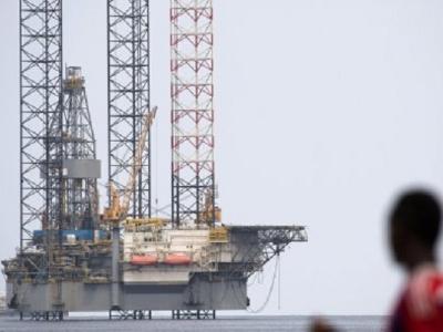 le-gabon-veut-ramener-le-poids-du-secteur-petrolier-dans-son-pib-de-33-a-moins-20-en-2025