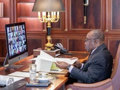 creation-de-nouvelles-institutions-nominations-le-communique-du-conseil-des-ministres-de-ce-20-novembre