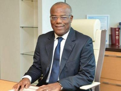 le-gabonais-henri-max-ndong-nzue-pressentit-a-la-tete-de-la-direction-e-p-du-groupe-total-energies-en-afrique