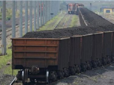la-societe-d-exploitation-du-transgabonais-a-transporte-6-millions-de-tonnes-de-manganese-en-2020-en-hausse-de-30