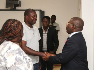 fin-du-mouvement-d-humeur-des-professionnels-des-medias-publics-gabonais