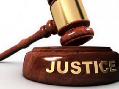diffamations-des-institutions-et-de-ses-representants-l-etat-du-gabon-annonce-un-recours-systematique-a-la-justice