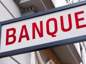 le-total-bilan-des-banques-en-hausse-au-30-juin
