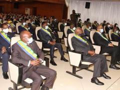 senat-comprendre-comment-ali-bongo-ondimba-a-choisi-les-15-senateurs-nommes