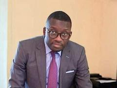 jean-robert-obiang-obiang-dg-edg-la-microfinance-au-service-des-exclus-de-la-banque