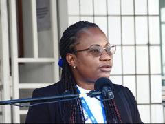 nadine-anato-l-ingenieur-de-l-aviation-civile-qui-veille-sur-le-ciel-gabonais