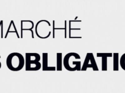 2013-2020-le-gabon-mobilise-750-53-milliards-de-fcfa-par-des-obligations-du-tresor
