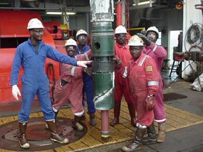 l-americain-vaalco-lance-la-production-de-petrole-sur-un-de-ses-puits-au-large-du-gabon