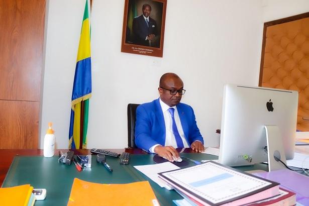 bonne-gouvernance-le-gabon-veut-mettre-en-place-une-politique-nationale-d-evaluation