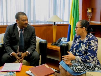 sollicites-par-la-fao-les-parlementaires-gabonais-s-engagent-dans-la-lutte-contre-la-malnutrition-et-l-insecurite-alimentaire
