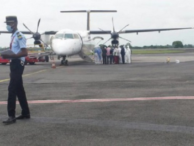 l-oaci-va-realiser-un-audit-de-surete-de-l-aviation-civile-au-gabon-du-26-fevrier-au-3-mai-2021