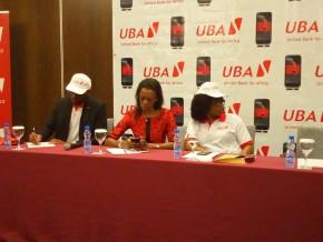 uba-gabon-lance-le-magic-banking-pour-contribuer-à-la-démocratisation-des-offres-financières-dans-le-pays