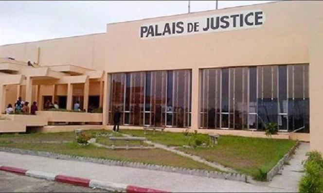 justice-le-gabon-va-adopter-le-travail-d-interet-general-pour-limiter-les-peines-d-emprisonnement-fermes-et-amendes