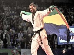 jeux-olympiques-cinq-athletes-defendent-les-couleurs-du-gabon-a-tokyo
