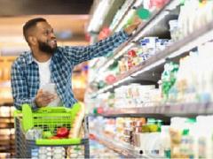 import-export-le-gabon-introduit-le-qr-code-pour-la-tracabilite-des-produits-phytosanitaires-et-alimentaires