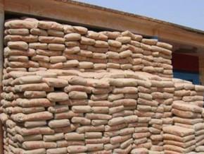 cimaf-gabon-va-porter-sa-production-à-850-000-tonnes-par-an-dans-12-mois