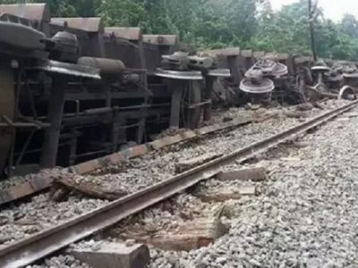 transgabonais-35-defauts-identifies-dont-33-presentent-des-risques-de-deraillement