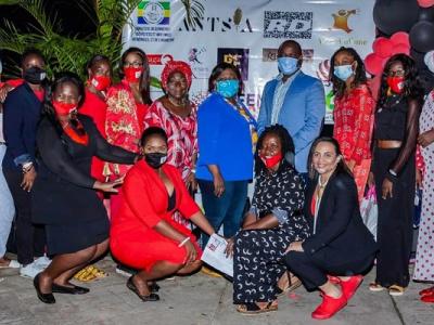 un-reseau-de-femmes-pour-encourager-l-entreprenariat-feminin-voit-le-jour-au-gabon
