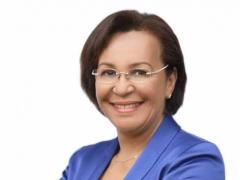 madeleine-edmee-berre-la-ministre-de-l-emploi-conduit-la-reforme-du-code-du-travail-et-de-la-fonction-publique
