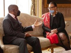 le-gabon-sera-fixe-sur-son-admission-au-commonwealth-en-juin-prochain-a-kigali