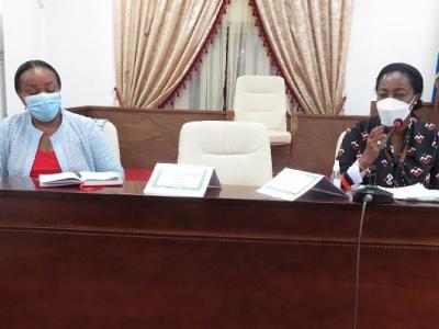 les-nouveaux-droits-que-le-gouvernement-veut-accorder-aux-femmes-du-gabon-en-examen-au-parlement