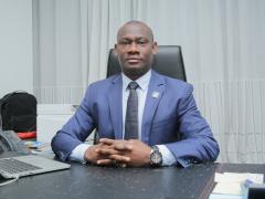 gabriel-ntougou-dg-de-l-anpi-une-nouvelle-dynamique-a-la-creation-d-entreprise