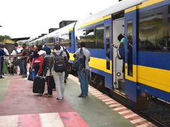le-transporteur-setrag-note-une-nette-amelioration-dans-le-respect-des-horaires-de-voyage-par-train